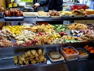 streetfood2_副本