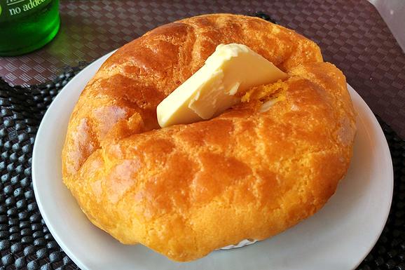 saikung food