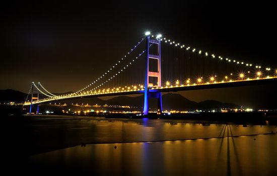 hk nightview
