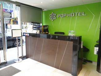 pop hotel01