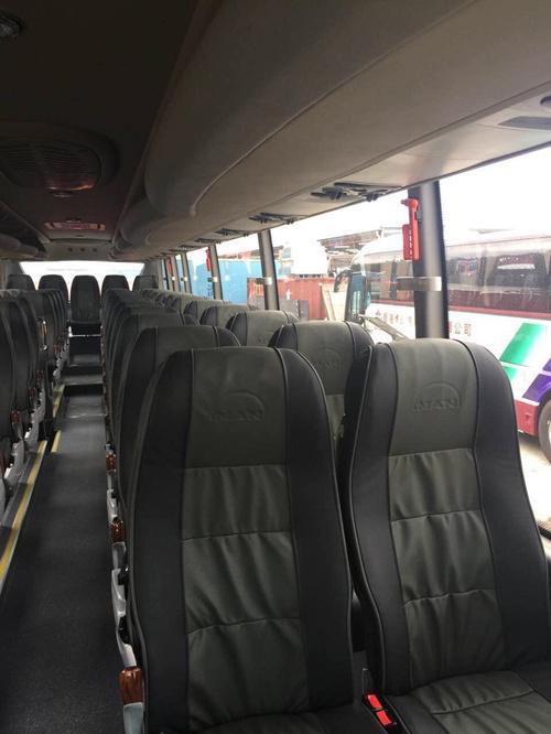 45-seats-inside