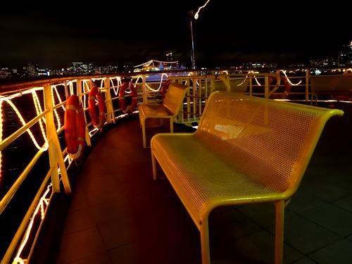 維港夜景06